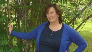 Elizabeth Yalian